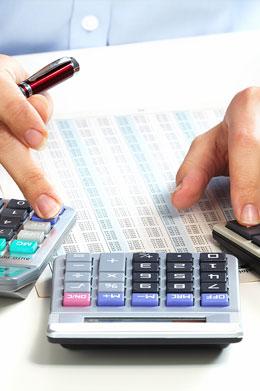 simulation rachat crédit