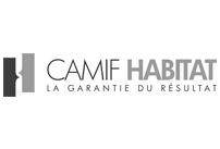 logo_camif_nb