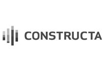 logo_constructa_nb