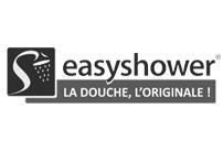 logo_easyshower_nb