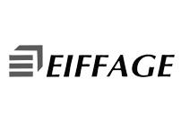 logo_eiffage_nb