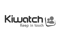 logo_kiwatch_nb