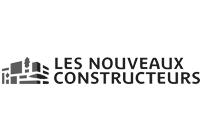 logo_lnc_nb