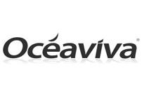 logo_océaviva_nb